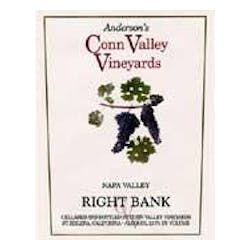 Conn Valley Vineyards Right Bank 2006 image