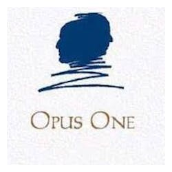 Opus One Red Blend 2013 1.5L image