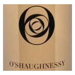 O'Shaughnessy 'Howell Mtn' Cabernet Sauvignon 2015 image