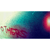 Department 66 'The Others' Red Blend 2015