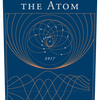 The Atom Cabernet Sauvignon 2018