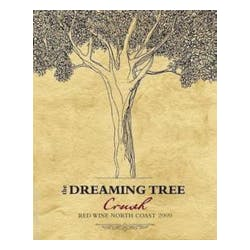 The Dreaming Tree Crush 2016 image