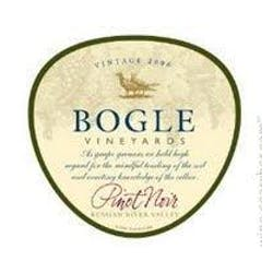 Bogle Vineyards Pinot Noir 2016 image