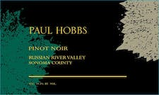 Paul Hobbs 'Russian River' Pinot Noir 2016