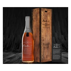 Booker's '30th Anniversary' 125.8Proof Limited Edition image