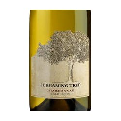 The Dreaming Tree Chardonnay 2017