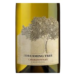 The Dreaming Tree Chardonnay 2017 image