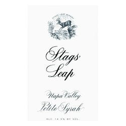 Stags' Leap Winery Petite Sirah 2016 image