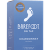 Barefoot Winery 'On Tap' Chardonnay 3.0L