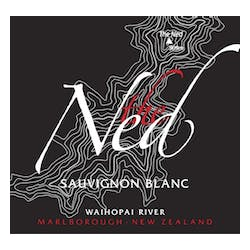 Marisco Vineyards 'The Ned' Sauvignon Blanc 2018 image