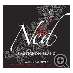 Marisco Vineyards 'The Ned' Sauvignon Blanc 2018
