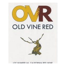 Marietta Cellars 'Old Vine Red' lot 68 OVR image
