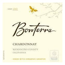Bonterra Organically Grown Chardonnay 2018 image