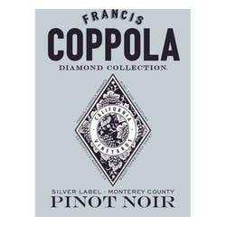 Francis Ford Coppola Winery Diamond Series Pinot Noir 2016 image
