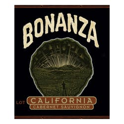 Bonanza by C.Wagner of Caymus Cabernet Sauvignon NV image