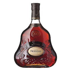 Hennessy XO 1.0L Cognac image