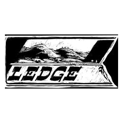 Ledge Vineyards 'Danti Dusi' Zinfandel 2014 image