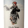 High Note 'Elevated' Malbec 2018