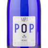 Pommery Pop NV 187ml