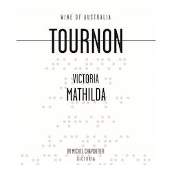 Domaine Tournon 'Mathilda' White Blend 2015 image