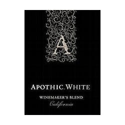 Apothic Wines 'Winemaker's Blend' White 2017