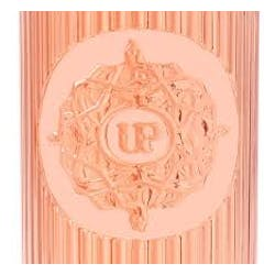 Ultimate Provence by UP Rose 2018 image
