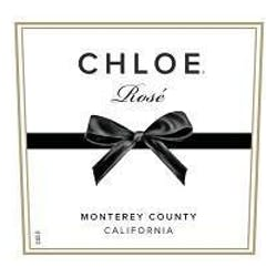 Chloe Vineyards Rose 2018 image