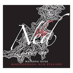 Marisco Vineyards 'The 'Ned' Pinot Gris 2018 image