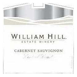 William Hill 'Central Coast' Cabernet Sauvignon image