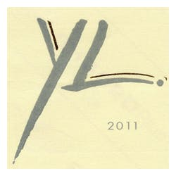 Domaine Leccia Rose 'YL' IGP 2018 image