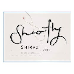 Shoofly Shiraz 2016 image