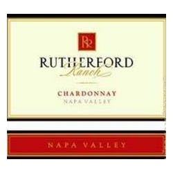 Rutherford Ranch Chardonnay 2017 image