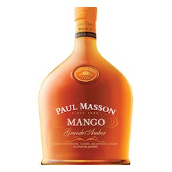 Paul Masson Mango image