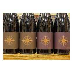 Soter Vineyards 'Origins' Pinot Noir Combo image