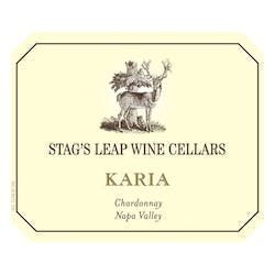 Stag's Leap Wine Cellars 'Karia' Chardonnay 2017 image