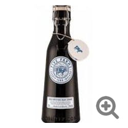 Five Farms Irish Cream Single Batch Liqueur 750ml