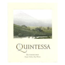 Quintessa Red Blend 2016 image