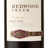 Redwood Creek Pinot Noir 1.5L