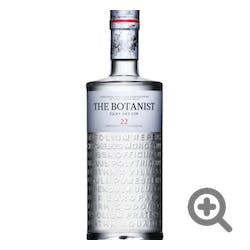 The Botanist Gin 92proof 1.75L