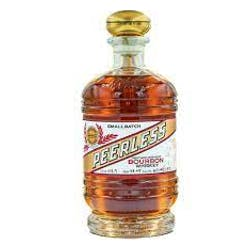 Peerless Small Batch 109.9Prf Bourbon 750ml image