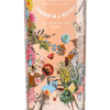 Wolffer Estate 'Summer In A Bottle' Rose 2019