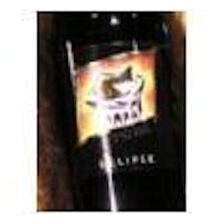 Noon 'Eclipse' Shiraz Grenache 2006 image