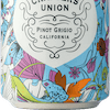 Crafters Union Pinot Grigio 375ml Cans