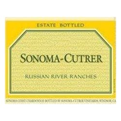 Sonoma Cutrer 'Russian River' Chardonnay 2018 image