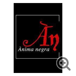 Anima Negra AN 2017