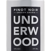 Underwood Cellars Pinot Noir 375ml CAN