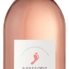 Barefoot Winery Peach Fruitscato 1.5L