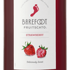 Barefoot Winery Strawberry Fruitscato 1.5L