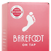 Barefoot Winery 'On Tap' Pink Moscato 3.0L