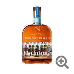 Woodford 'Kentucky Derby' 1.0L 2020 Limited Edition